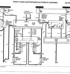 Mercede W124 Wiring Diagram - on w124 parts, w124 suspension, w124 wheels, w124 engine, w124 exhaust, w124 headlights,