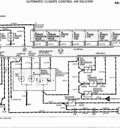mercedes benz radio wiring diagram lovely mercedes wiring diagram line with example pics benz entrancing [ 1424 x 1152 Pixel ]