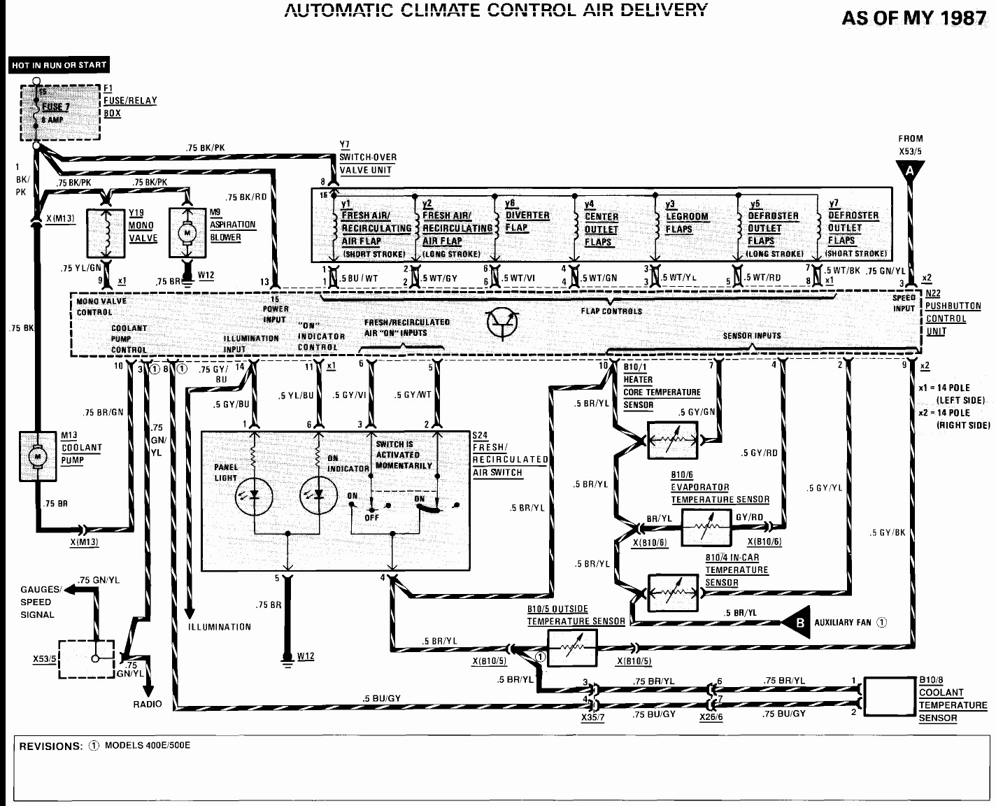 hight resolution of 1994 mercedes e320 fuse schematic diagram wiring diagram 1994 mercedes e320 fuse schematic diagram