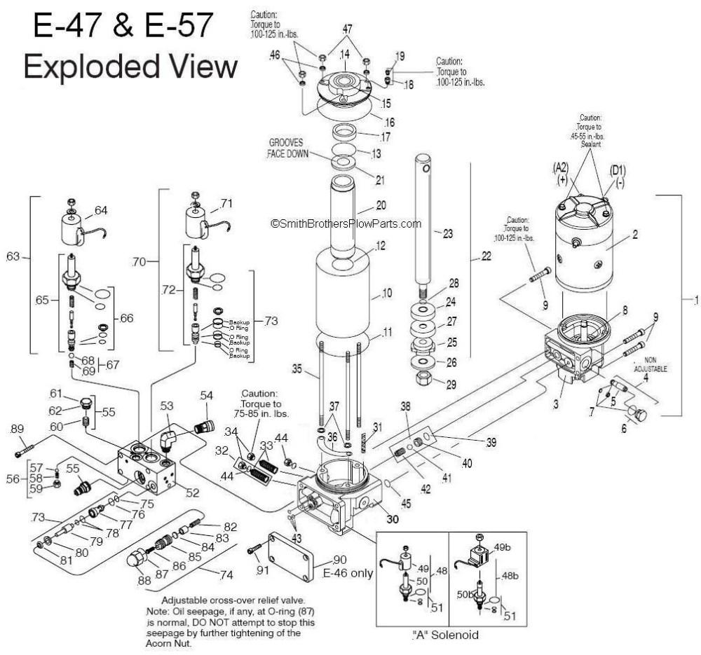 medium resolution of meyer e60 schematic download wiring diagrams u2022 rh osomeweb com meyers wiring harness diagram meyer plow