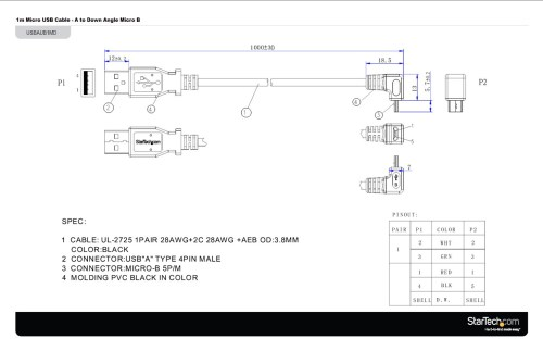 small resolution of usb 2 0 cable wire diagram wiring library mix nice usb 2 0 plug wiring diagram