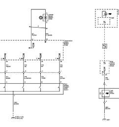 bm neutral safety switch wiring diagram wiring diagrams rh 41 shareplm de ford neutral safety switch wiring 4l80e neutral safety switch wiring diagram [ 2124 x 1593 Pixel ]