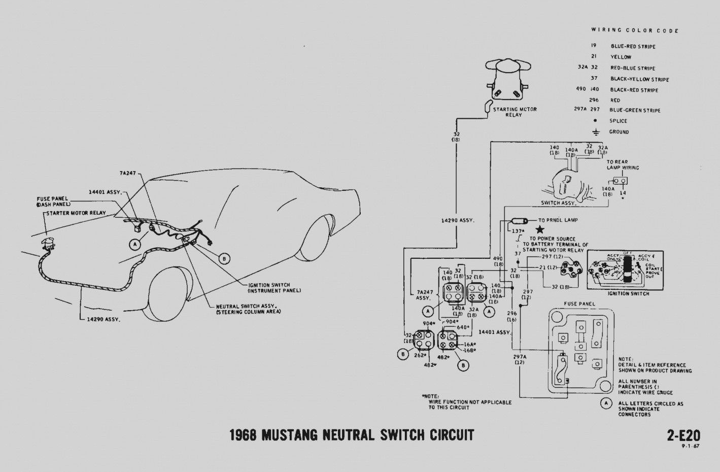 To Byp Neutral Safety Switch Wiring Diagram 1999 Chevy