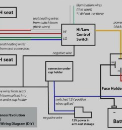 1998 nissan maxima wiring harness content resource of wiring diagram u2022 rh uberstuff co [ 1320 x 990 Pixel ]