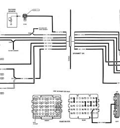 96 tahoe o2 sensor wiring diagram wiring diagram services 2005 chevrolet suburban 2003 chevrolet suburban z71 [ 1356 x 900 Pixel ]