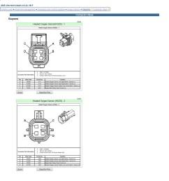 1669 f150 wiring diagram [ 1259 x 1469 Pixel ]