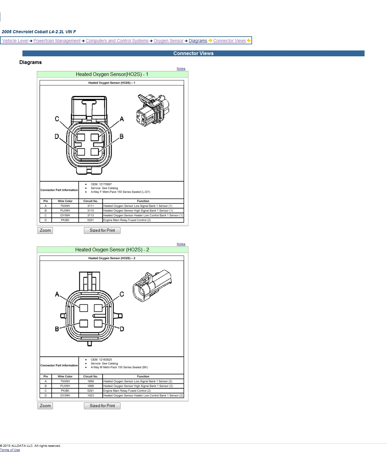 hight resolution of 1669 f150 wiring diagram