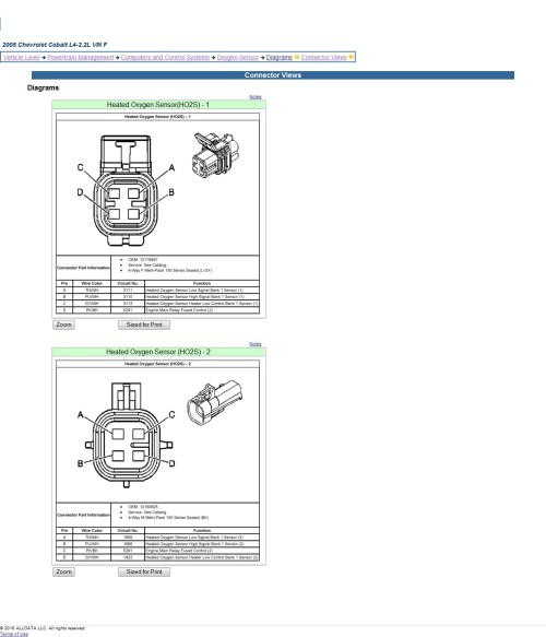 small resolution of 1669 f150 wiring diagram