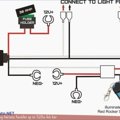 Off Road Light Wiring Diagram Without Relay Volkswagen With