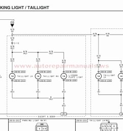 tpac some rca converter wiring diagram wiring diagram third level rh com  [ 1438 x 738 Pixel ]