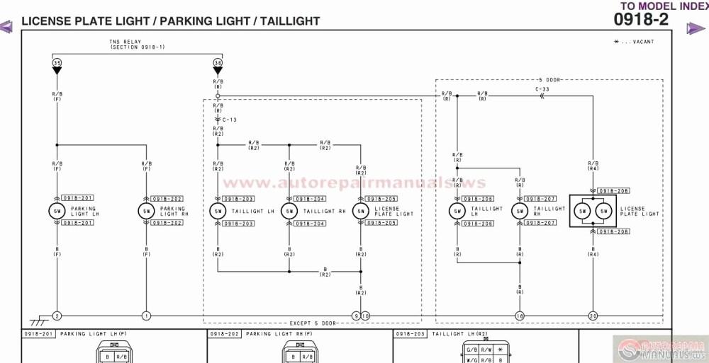 medium resolution of tpac some rca converter wiring diagram wiring diagram third level rh com