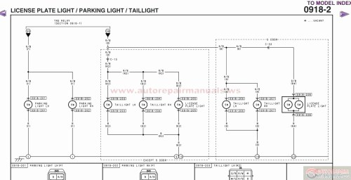 small resolution of tpac some rca converter wiring diagram wiring diagram third level rh com