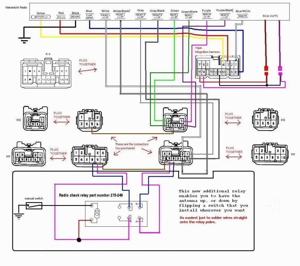 medium resolution of panasonic wiring diagrams 1 wiring diagram sourcewiring panasonic diagram cq c5405u wiring diagram schematicswiring panasonic diagram
