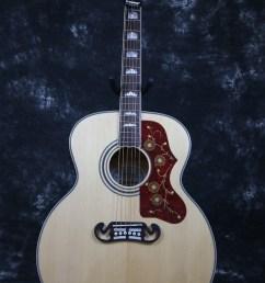 acoustic guitar parts diagram starshine style 6 strings sr od j200d jumbo electric acoustic guitar [ 853 x 1280 Pixel ]