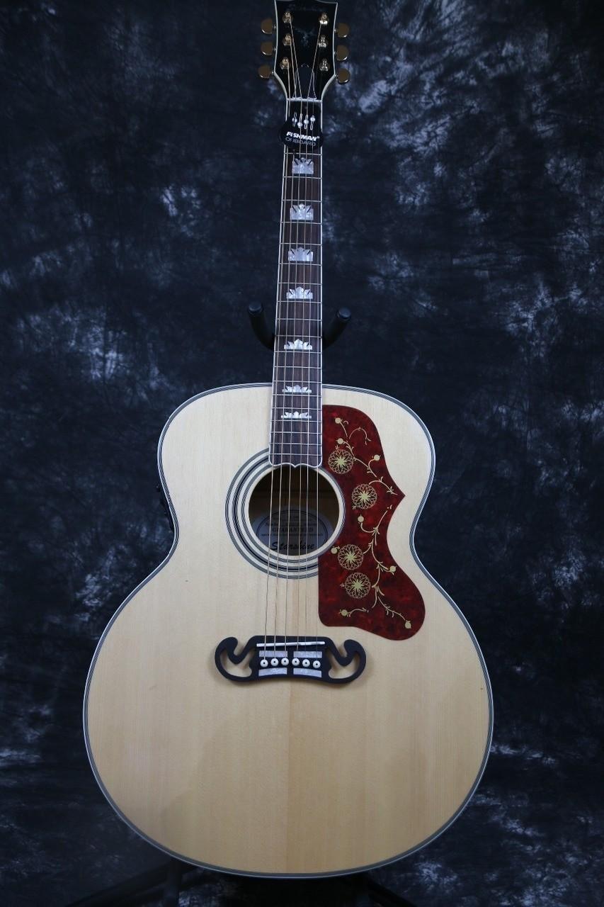 medium resolution of acoustic guitar parts diagram starshine style 6 strings sr od j200d jumbo electric acoustic guitar