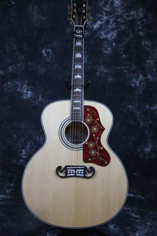 small resolution of acoustic guitar parts diagram starshine style 6 strings sr od j200d jumbo electric acoustic guitar
