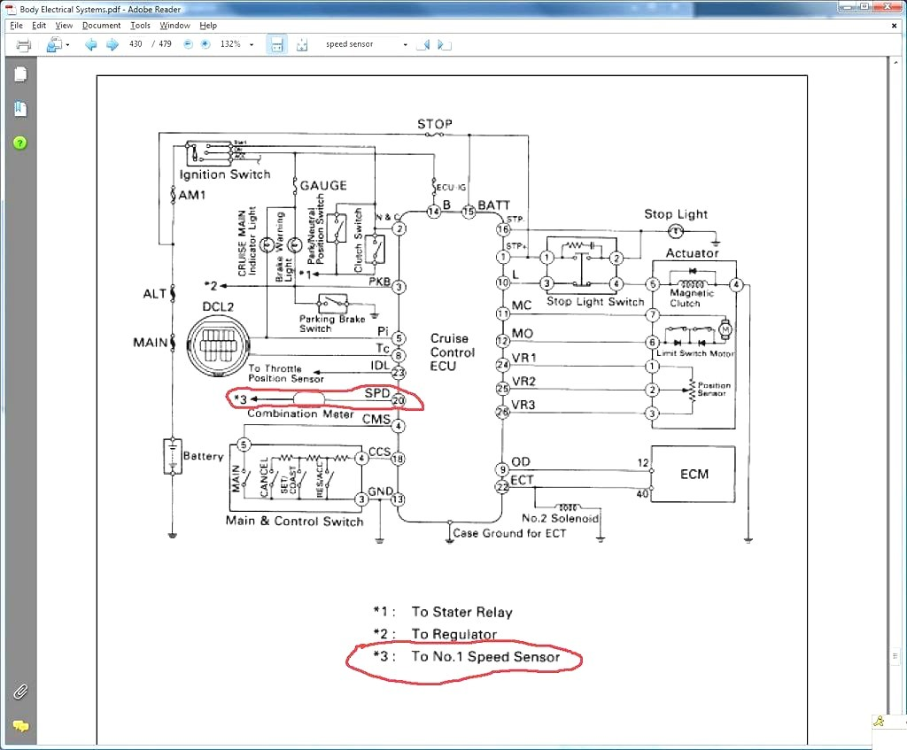 pioneer avic d3 wiring diagram float level switch avh 200bt image