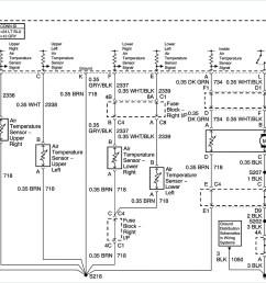 pioneer deh 43 wiring diagram online wiring diagram pioneer fh x700bt wiring diagram pioneer deh 43 wiring diagram [ 1920 x 1352 Pixel ]
