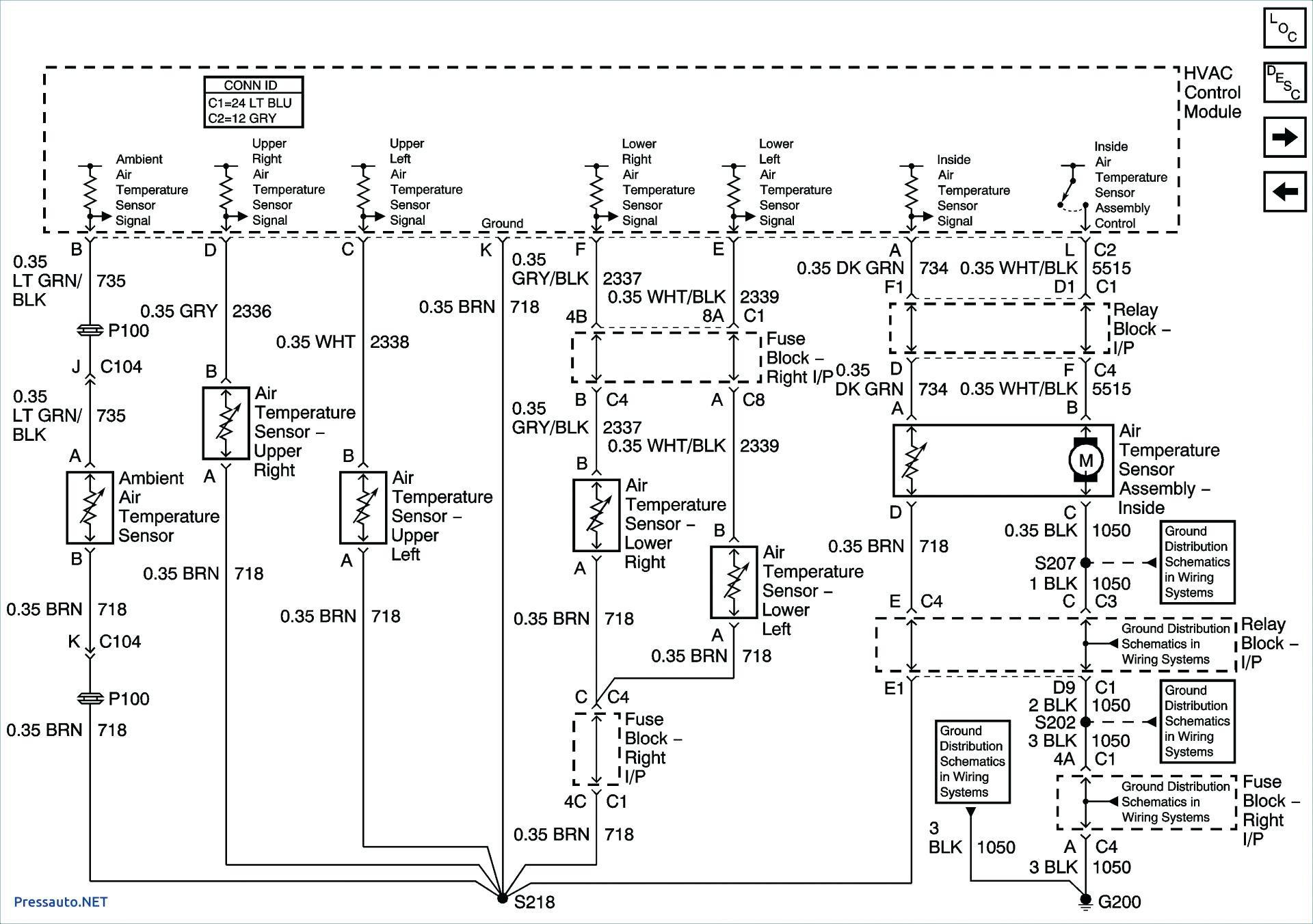 hight resolution of pioneer deh 43 wiring diagram online wiring diagram pioneer fh x700bt wiring diagram pioneer deh 43 wiring diagram