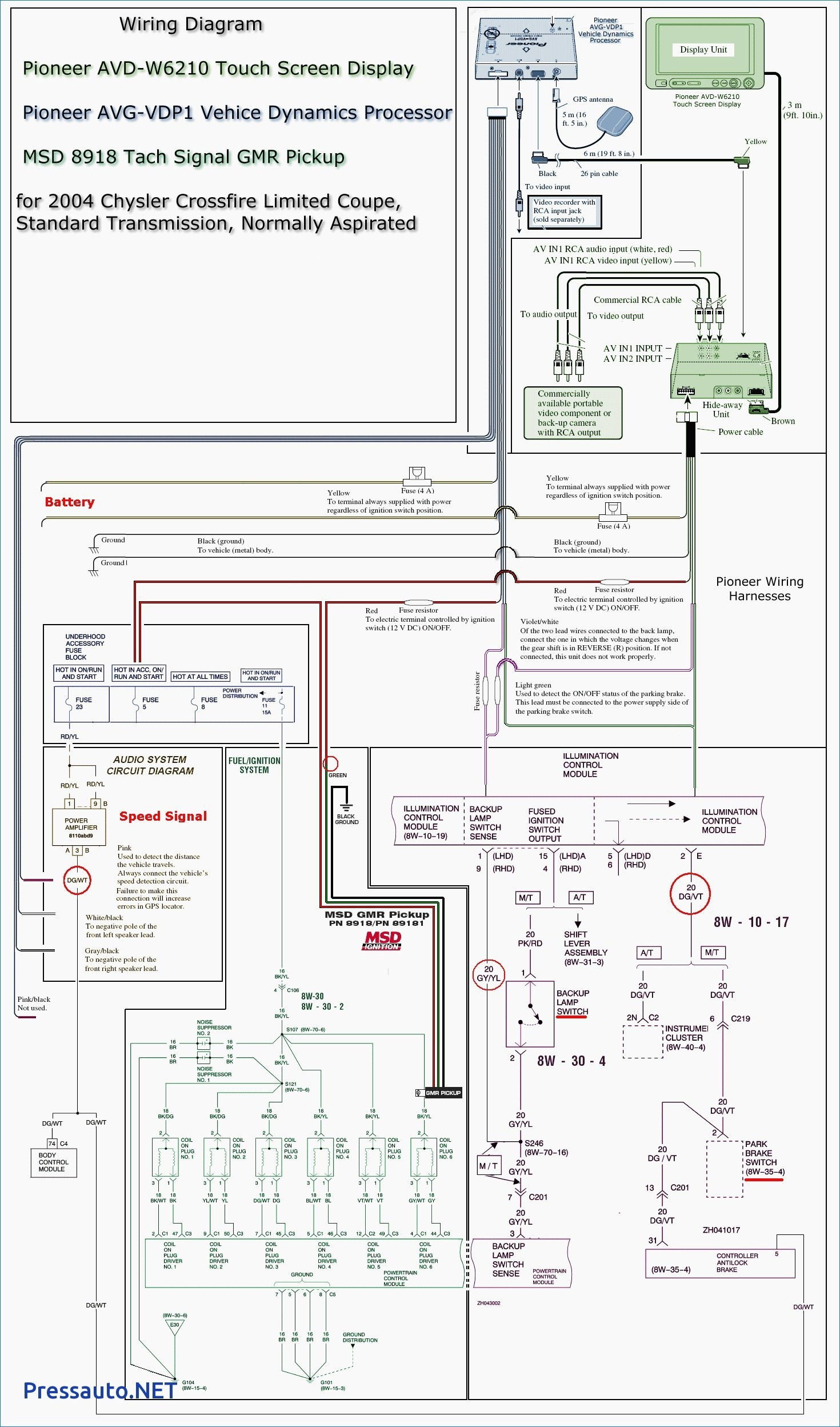 hight resolution of wiring diagram pioneer deh x8500bh wiring diagrams schematics pioneer deh x6500bt astounding pioneer deh x9500bhs