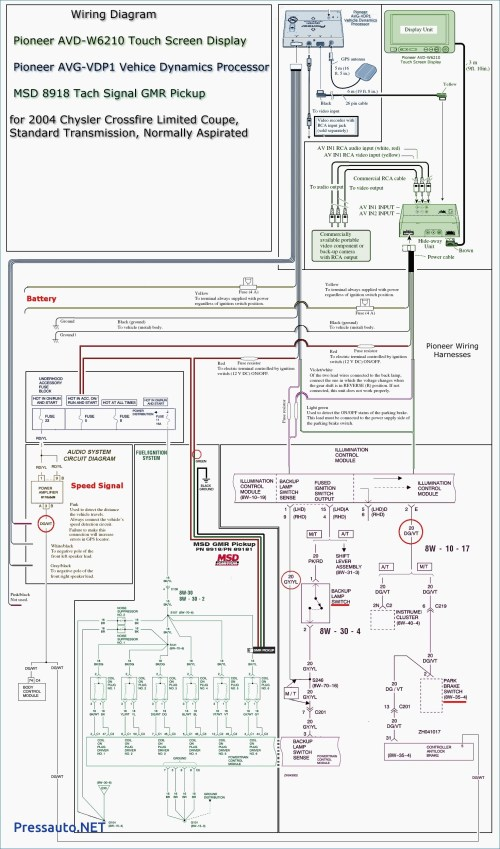 small resolution of wiring diagram pioneer deh x8500bh wiring diagrams schematics pioneer deh x6500bt astounding pioneer deh x9500bhs