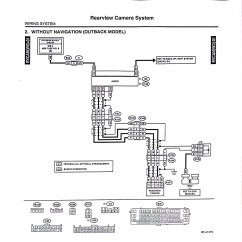 Jayco Eagle Wiring Diagram Map For Round 4 Pin Trailer Plug Fifth Wheel Free Download