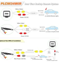 chevy camaro rear view camera wiring diagram wiring library ford f 150 backup camera wiring diagram pyle backup camera wiring diagram [ 1000 x 1000 Pixel ]