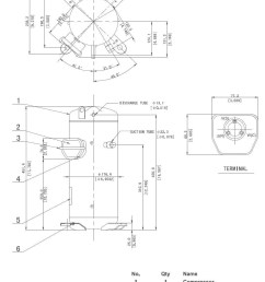 duplex pump wiring diagram on hvac potential relay wiring diagram rh 107 191 48 154 at [ 953 x 1328 Pixel ]