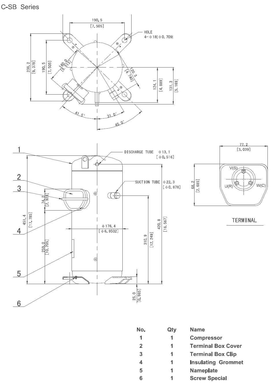 medium resolution of duplex pump wiring diagram on hvac potential relay wiring diagram rh 107 191 48 154 at
