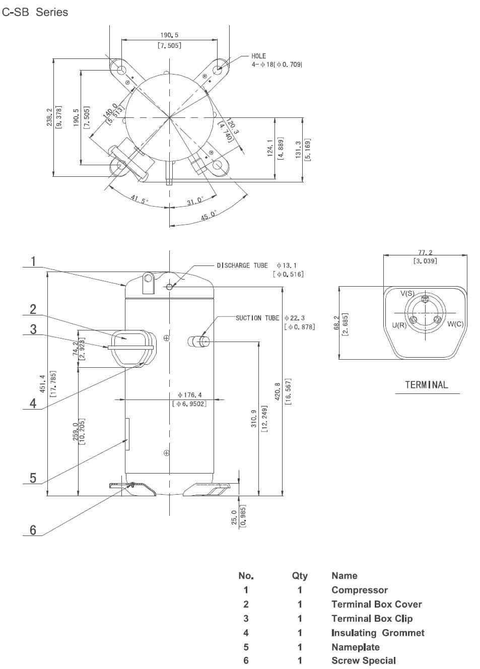 hight resolution of duplex pump wiring diagram on hvac potential relay wiring diagram rh 107 191 48 154 at