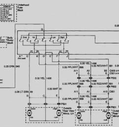 1998 gmc jimmy wiring wiring diagram show 98 chevy headlight wiring diagram free download [ 1352 x 970 Pixel ]