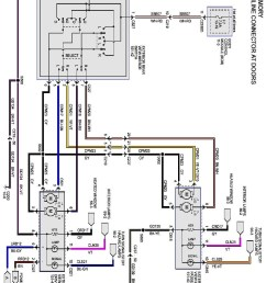 ford f250 mirror wiring wiring diagram center 2007 ford f250 mirror wiring diagram ford f250 mirror wiring diagram [ 1068 x 1338 Pixel ]