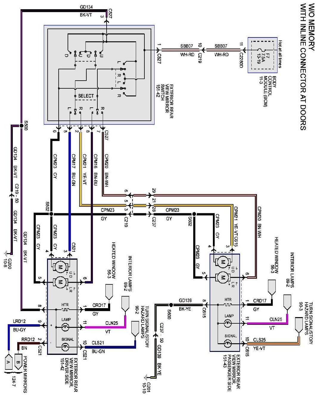 87 Toyota 4runner Wiring Diagram Get Free Image About Wiring Diagram