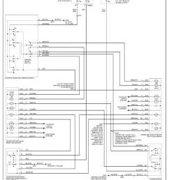 power mirror switch wiring diagram new [ 808 x 1024 Pixel ]