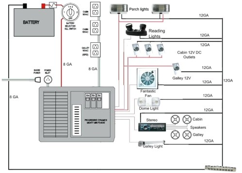 small resolution of magnetek power converter wiring diagram wire center u2022 magnetek power converter 6345