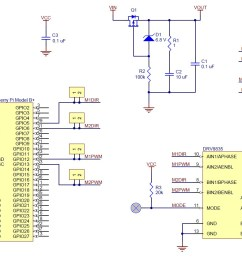 pi b circuit diagram free car wiring diagrams u2022 raspberry pi b dwg raspberry pi b circuit diagram [ 1200 x 840 Pixel ]