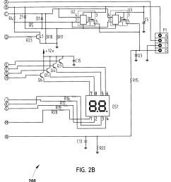 r22 wiring diagram wiring library wiring a 400 amp service r22 wiring diagram [ 2573 x 2920 Pixel ]