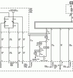 wiring diagram trailer brakes refrence tekonsharodigy2 wiring diagram with3 trailer brake controller reese  [ 1920 x 1299 Pixel ]