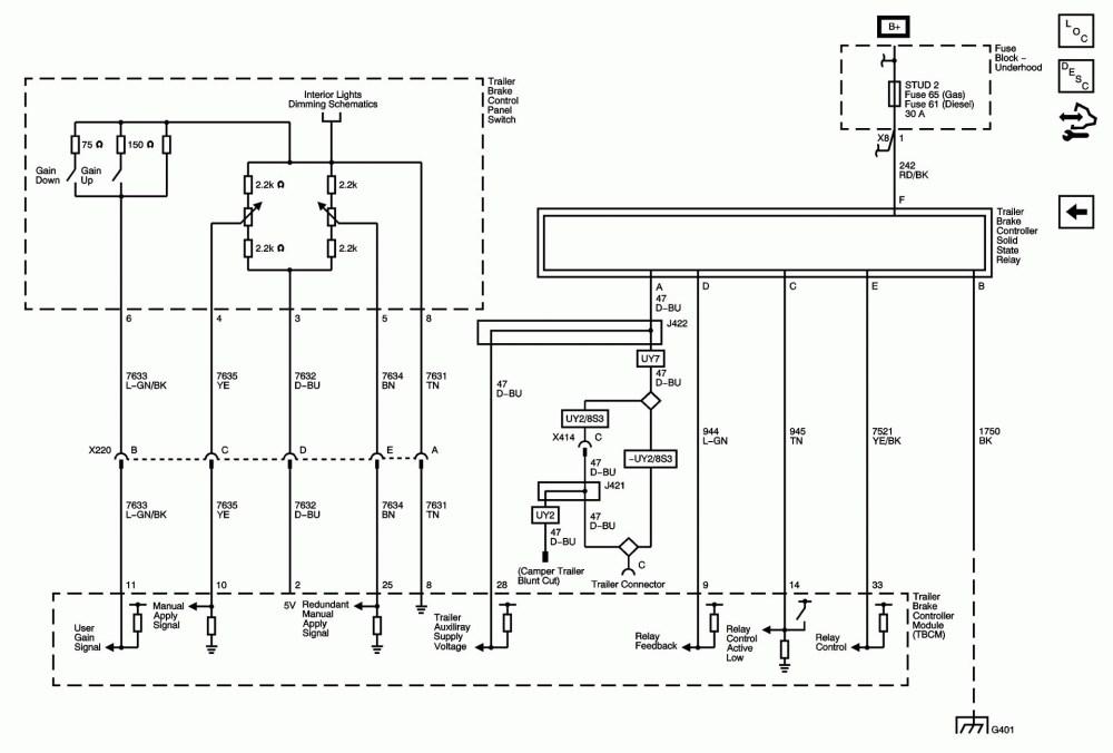 medium resolution of wiring diagram trailer brakes refrence tekonsharodigy2 wiring diagram with3 trailer brake controller reese