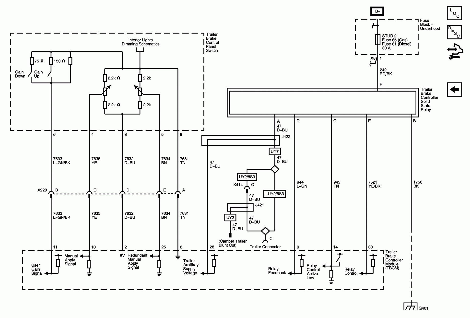 hight resolution of wiring diagram trailer brakes refrence tekonsharodigy2 wiring diagram with3 trailer brake controller reese