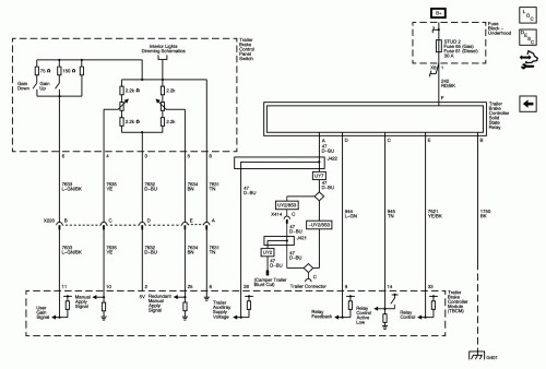 small resolution of wiring diagram trailer brakes refrence tekonsharodigy2 wiring diagram with3 trailer brake controller reese