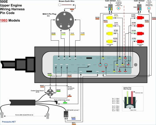 small resolution of rj11 wiring diagram awesome wiring diagram rj45 to db9 new rj11 wiring diagram beautiful