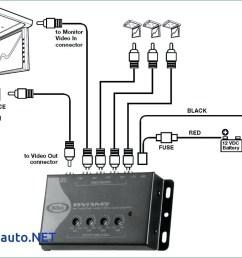 rockford fosgate capacitor wiring diagram trusted wiring diagram rh dafpods co at rockford fosgate amp wiring [ 1024 x 796 Pixel ]