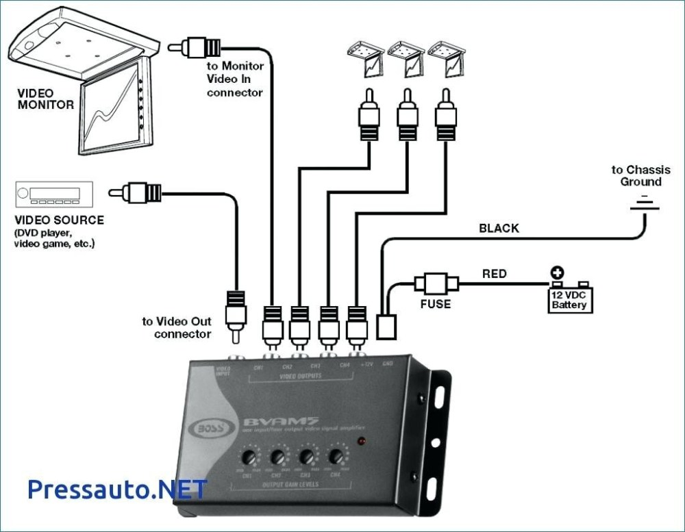 medium resolution of rockford fosgate capacitor wiring diagram trusted wiring diagram rh dafpods co at rockford fosgate amp wiring