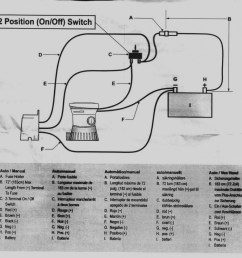 rule automatic bilge pump wiring diagram image rh maireasurechest rulemate 500 gph fully rule mate [ 1046 x 970 Pixel ]