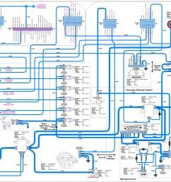 wiring schematic for rv expert schematics diagram rv shore power wiring diagram rv micro monitor panel [ 1587 x 1019 Pixel ]