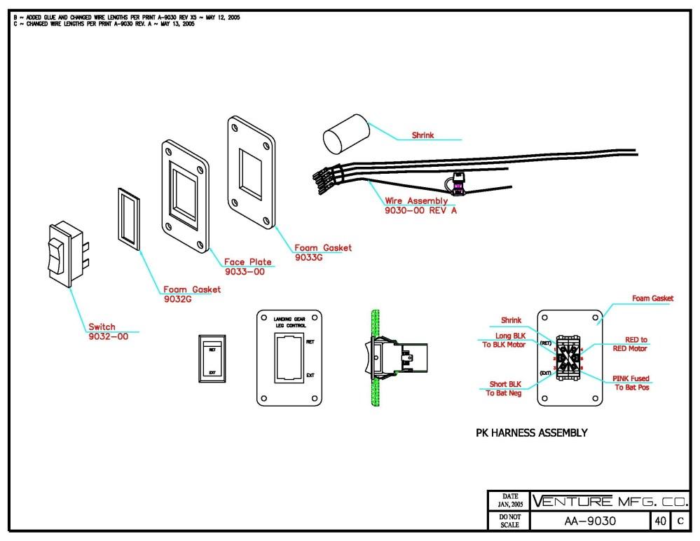 medium resolution of rv slide wiring diagram data wiring diagram wiring diagram for slide out camper get free image