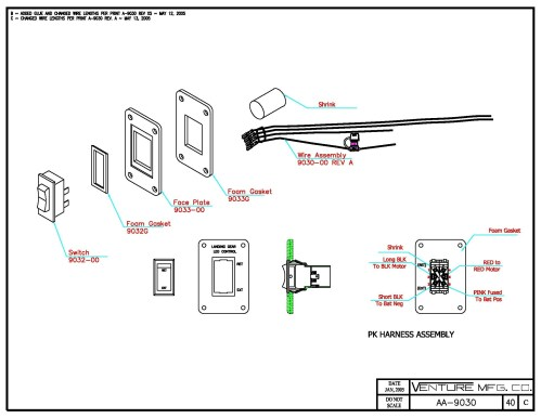 small resolution of rv slide wiring diagram data wiring diagram wiring diagram for slide out camper get free image