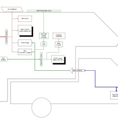 Dpdt Slide Switch Wiring Diagram Straight Through Serial Cable Out Library
