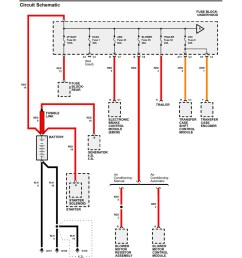 2012 chevy 1500 blower motor wiring diagram data wiring diagram blower motor wiring 1991 chevy 1500 [ 1000 x 1294 Pixel ]